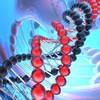точность анализа ДНК